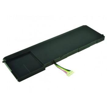 Bateria para Lenovo Edge E420S 42T4928, 14,8V 3378mAh 50Wh