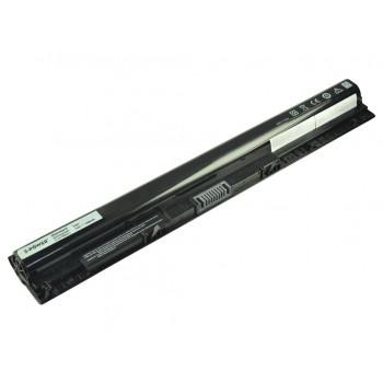 Bateria para Dell Inspiron 15-5558 M5Y1K, 14,8V 2600mAh 38,5Wh
