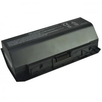 Bateria para Asus ROG G750 A42-G750 compatível 14,8V 5200mAh 77Wh
