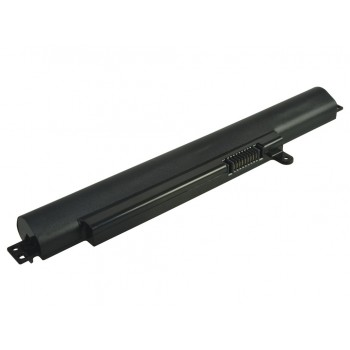 Bateria para Asus VivoBook F102B A31N1311, 11,25V 2600mAh 29,2Wh