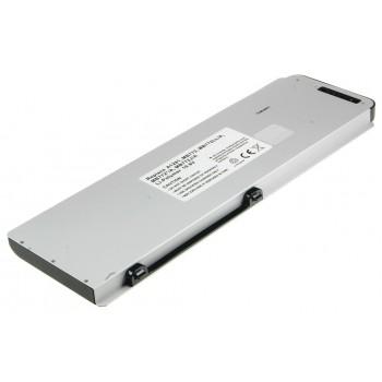 "Bateria Apple MacBook Pro 15"" 2008 A1281 compatível 10,8V 5.4Ah 58Wh"
