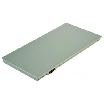 Bateria HP Envy 15 15t-1000 NK06 compatível 11,1V 4800mAh 53Wh