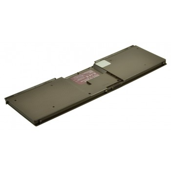 Bateria Sony VGP-BPS19 compatível 7,4V 4400mAh 32Wh