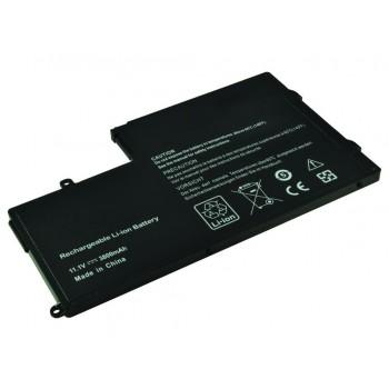 Bateria Dell VVMKC Inspiron 15-5547 compatível 11,1V 3.8Ah 43.5Wh