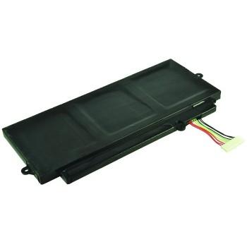 Bateria Lenovo Ideapad U510 L11M3P02 compatível 11,1V 4054mAh 45Wh