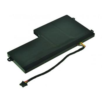 Bateria Lenovo ThinkPad T440s T450s X250 compatível 11,1V 2162mAh 24Wh