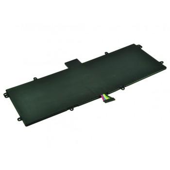 Bateria para Asus Eee Pad TF201 Series