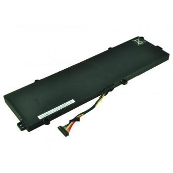 Bateria Asus B400A B400VC C22-B400A compatível 7,4V 6757mAh 50Wh