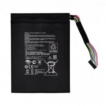 Bateria para Asus Eee Pad Transformer TF101 C21-EP101