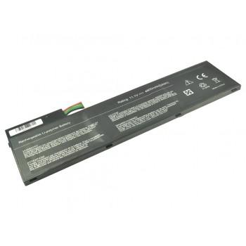 Bateria compatível com Acer 3ICP7/67/90, AP12A3i, AP12A4i, BT.00304.011, KT.00303.002