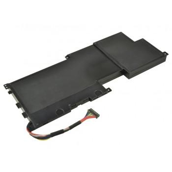 Bateria Dell XPS 15-L521x W0Y6W compatível 11,1V 5500mAh 61Wh