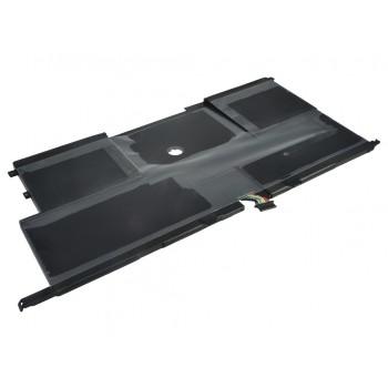 Bateria Lenovo ThinkPad X1 Carbon 2nd 3rd Gen compatível 15,2V 3180mAh 48Wh