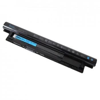 Bateria Original Dell 451-12104, 11,1V 5700mAh 65Wh