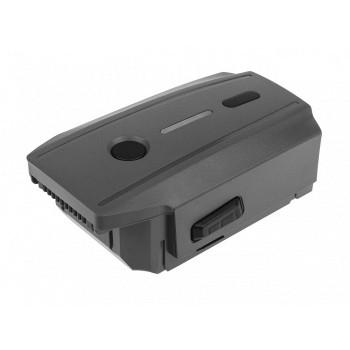 Bateria para drone DJI Mavic Pro, LIPO 11.4V 3830mAh 43.6Wh