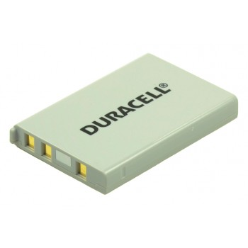 DR9641