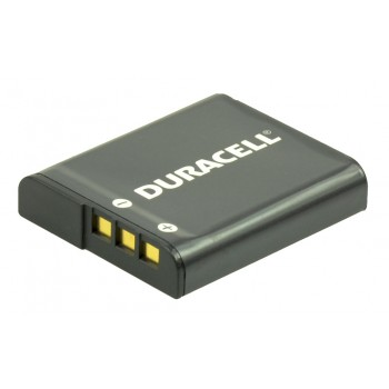 Bateria Sony NP-BG1 NP-FG1 Duracell 3,6V 1020mAh 3.8Wh DR9714