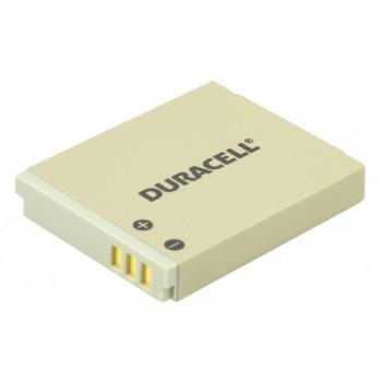 Bateria DURACELL para Canon NB-6L / NB-6LH