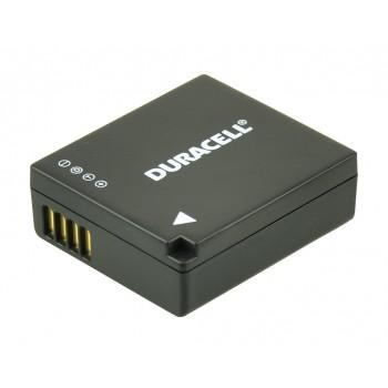 Bateria para Panasonic Lumix DMC-GF5, DMW-BLE9, DMW-BLE9E, DMW-BLE9GK, DMW-BLE9PP, DMW-BLG10, DMW-BLG10E