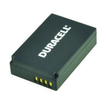 Bateria DRCE12