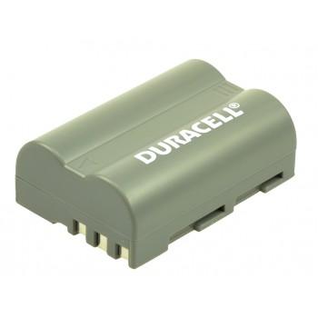 Bateria DURACELL para Nikon EN-EL3e