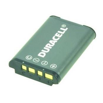 Bateria Sony NP-BX1 da Duracell 3,7V 950mAh