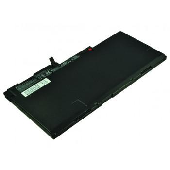Bateria Original HP E7U24AA, 11,1V 4250mAh