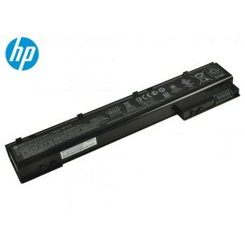Bateria Original E7U26AA para HP ZBook 15 14,4V 5.2Ah 75Wh