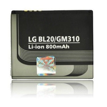 lg_lgip-570n.jpg
