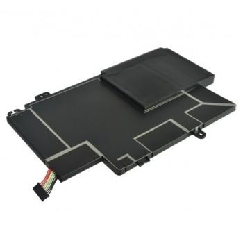 Bateria Lenovo ThinkPad S1 Yoga 12 compatível 14,8V 3175mAh 47Wh