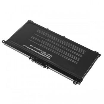 Bateria HP Pavilion 14-BF 15-CK TF03XL compatível 11,55V 3600mAh 41.5Wh