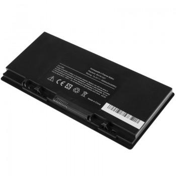 Bateria para Asus ROG B551 Pro B551LG B41N1327, 15,2V 3000mAh 46Wh
