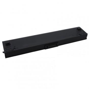 Bateria Asus U6 A32-U6 compatível 11,1V 4400mAh 48Wh