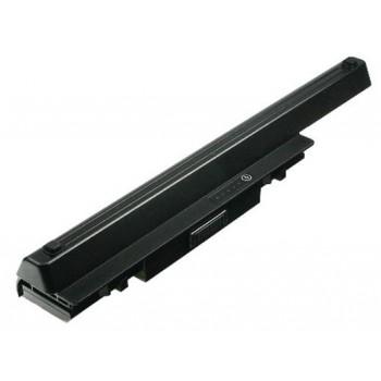 Bateria expandida para Dell Studio 1735 RM791, 11,1V 6900mAh 77Wh