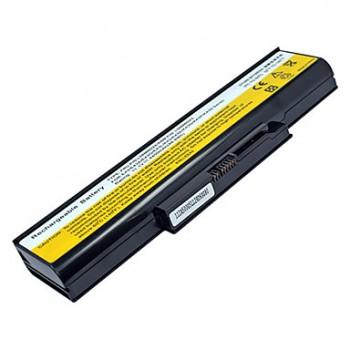 Bateria para Lenovo E43 / K43, 11,1V 5200mAh