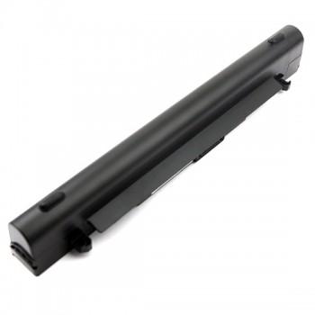Bateria Asus F450 X450 X550 A41-X550A expandida 14,4V 4400mAh 63Wh