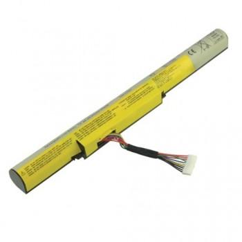 Bateria Lenovo IdeaPad Z400 Z410 Z500 Z510 compatível 14,4V 2600mAh 37Wh