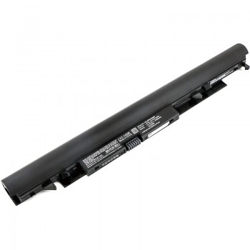 Bateria HP 15-BS 17-BS 240 G6 compatível 14,8V 2200mAh