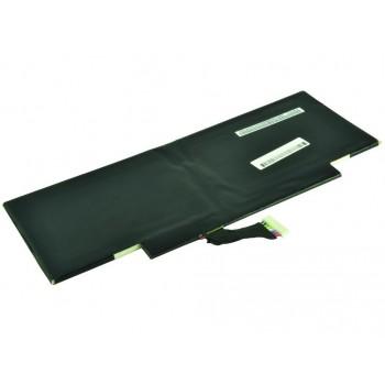 Bateria Asus Transformer Pad TF300 C21-TF201X compatível 7,4V 2260mAh 16Wh
