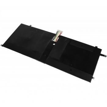 Bateria Lenovo ThinkPad X1 Carbon 1st Gen compatível 14,8V 3110mAh 46Wh