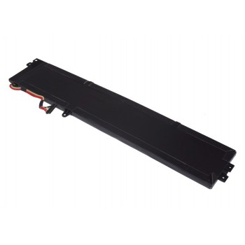 Bateria Lenovo ThinkPad S440 45N1138 compatível 14,8V 3100mAh 46Wh