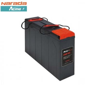 Bateria 12V 100Ah (C10) Narada 12NDF100 para UPS / SAI