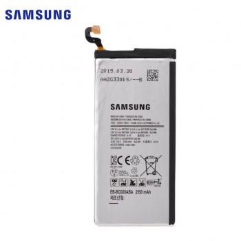 Bateria Original Samsung EB-BG920ABA para Galaxy S6