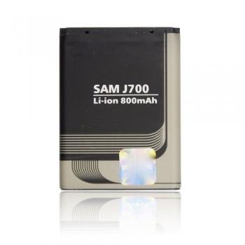 samsung_ab503442be_800.jpg