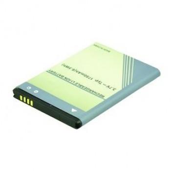 Bateria para Samsung EB-L1D7IBUCSTD S2 LTE GT-I9210