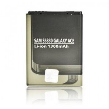 Bateria para Samsung Galaxy GT-S7250 EB494358VU (1300mAh)