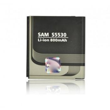 samsung_eb504239hu.jpg