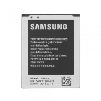 Bateria Original Samsung Galaxy Galaxy Core, GT-I8260 B150AE, B185BE(1800mAh)