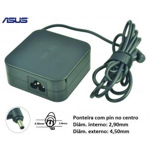 Carregador Original Asus 0A001-00041700 para Asus Notebook B400VC BU400VC