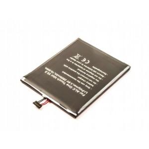 Bateria Alcatel One Touch Idol 3 5.5 TLP029AJ compatível 3,8V 2800mAh 10,6Wh