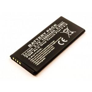 Bateria Alcatel One Touch Pixi 4 4.0 TLi015M1